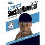 Dream, Boo Boo Stocking Wave Cap
