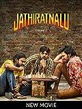 Jathi Ratnalu