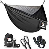 Top 10 Best Hammocks With Mosquito Net In 2019 Toptenthebest