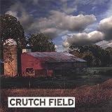 Crutch Field