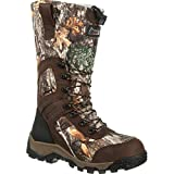 Rocky Sport Pro Timber Stalker 800G Insulated Outdoor Boot Size 12(M)