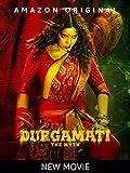 Durgamati - The Myth