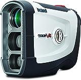 Bushnell Tour V4 JOLT Golf Laser Rangefinder, Standard Version