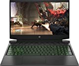 2020 HP Pavillion 16.1' FHD 144Hz IPS Gaming Laptop | 10th Gen Intel Core i5-10300H | 32GB RAM | 512GB SSD Boot + 1TB HDD | GTX 1660Ti 6GB | Backlit Keyboard | Included: Gaming Mouse | Windows 10