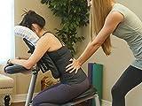 Chair Massage Demo 2