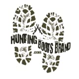 Hunting Boots Choosing Guide