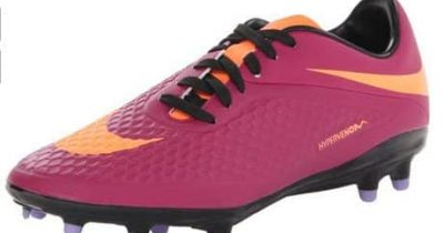 Top 10 Best Soccer Cleats For Women in 2017