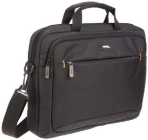 Top 10 Best Laptop Bags 2016-2017