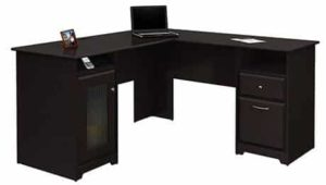 Top 10 Best Computer Desks 2016-2017