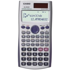 2016-2017 Top 10 Best Scientific Calculators