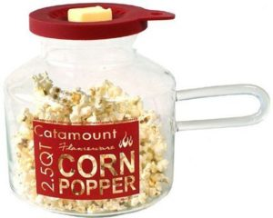 Top 10 Best Popcorn Makers 2016-2017