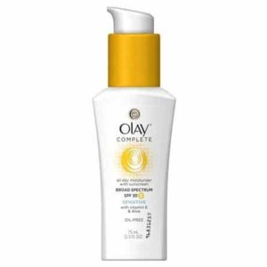 Top 10 best Sunscreens For Oily Faces 2016-2017