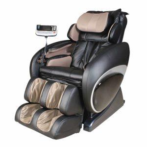 osaki os4000 zero gravity executive fully body massage chair