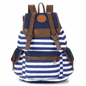 0ea9b5c0b370 Top 10 Best School Bags For College and High School Students in 2019
