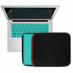 Top 10 best Macbook Air Cases, Covers and Sleeves 2016-2017