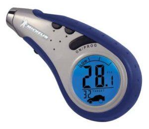 2. Michelin MN-12279 Digital