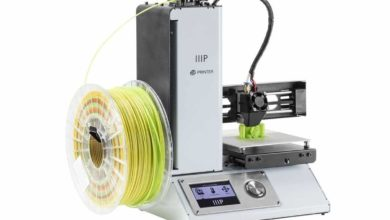 Photo of Top 10 Best 3d Printers in 2020