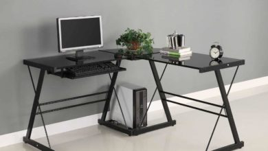 Photo of Top 10 Best Computer Desks in 2020