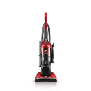 top 10 best vacuum cleaners under 200 in 2019. Black Bedroom Furniture Sets. Home Design Ideas