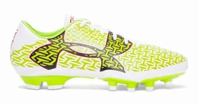 Top 10 Best Soccer Cleats For Women in 2018