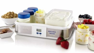 Photo of Top 10 Best Yogurt Making Machines in 2020
