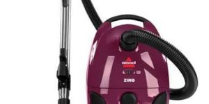 Top 10 Best Vacuum Cleaners Under $200 in 2017