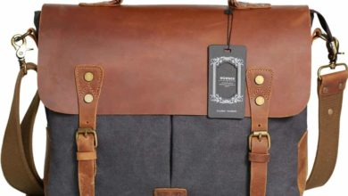Photo of Top 10 Best Laptop Bags in 2021