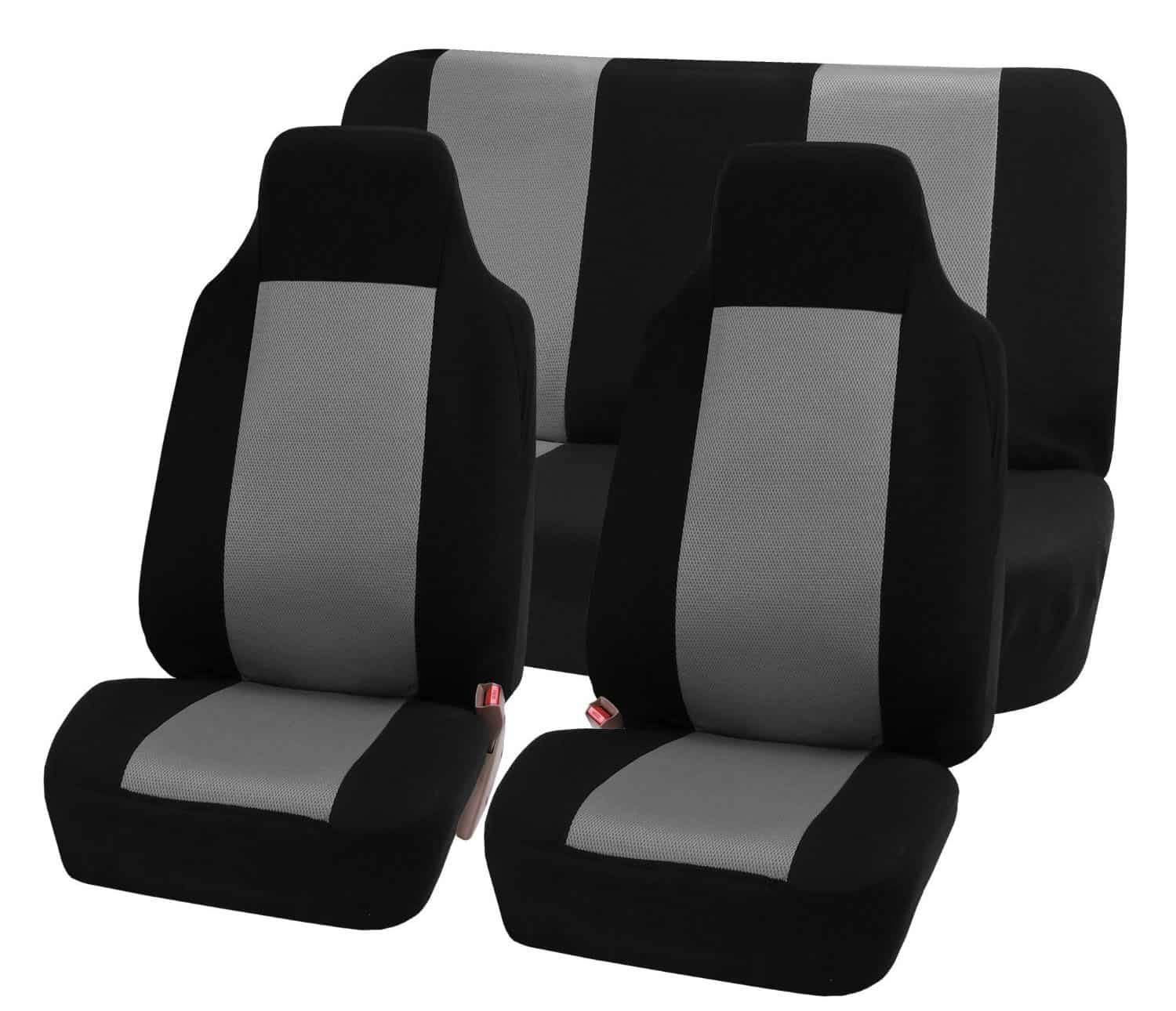 Baby Car Seat Cloth Covers