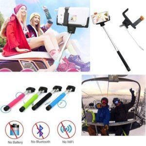 1. Version Tech -Selfie Stick