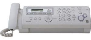 Top 10 Best Fax Machines For Small Business 2016-2017