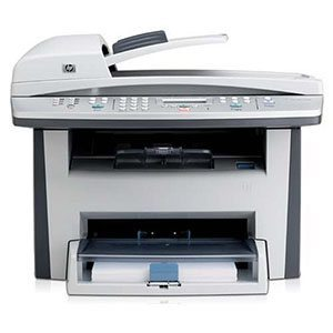 Top 10 Best Photocopy Machines For Small Business 2016-2017