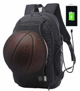10. Kolako Sports Backpack