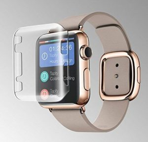 Top 10 Best Apple Watch Cases 2016-2017