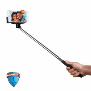 Top 10 Best Selfie Sticks for iPhone 2016-2017
