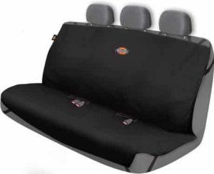 10. The Dickies 3000721 Seat Protectors