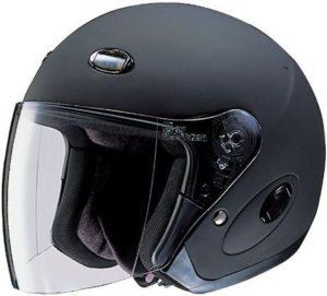 2. HJC Helmets CL-33 Helmet