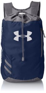 2. Under Armour Trance Sackpack