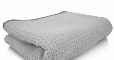 Top 10 Best Microfiber Towels For Cars in 2018