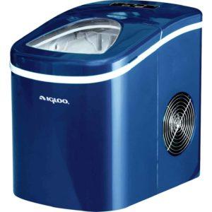 Igloo Compact Portable Ice Maker