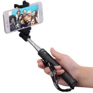 3. Mpow - Selfie Stick