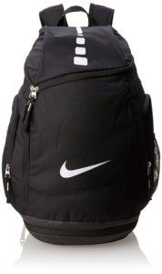 3. Nike Hoops Elite Max Air Team Backpack