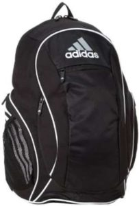 1ba5995099fe under armour team backpack cheap   OFF69% The Largest Catalog Discounts
