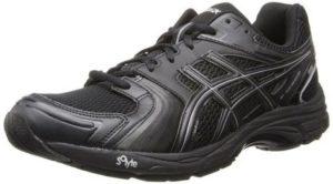 4. Asics Men's Gel-Tech Walker Neo 4 Walking Shoe