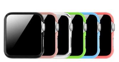 Top 10 Best Apple Watch Cases in 2017