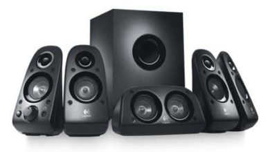 Photo of Top 10 Best Home Theater Speakers in 2020
