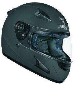 4. Vega X888 Full Face Helmet