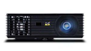4. ViewSonic PJD5134 SVGA DLP Projector