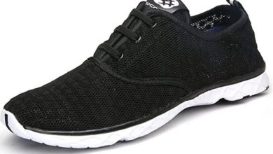 Photo of Top 10 Best Walking Shoes For Women in 2020