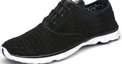 Top 10 Best Walking Shoes For Women in 2020