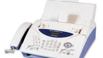 Photo of Top 10 Best Fax Machines For Small Business in 2020